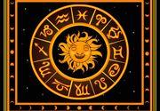 Horoscop 29 iulie 2021. Veste şoc pentru o zodie