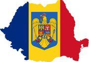 """Pe 29 iulie sărbătorim Ziua imnului naţional al României. """"Deșteaptă-te Române"""" a fost cântat pentru prima oară in 1848, la Râmnicu Valcea"""