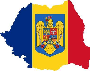 """Pe 29 iulie sărbătorim Ziua imnului naţional al României. """"Deșteaptă-te Române"""" a fost..."""