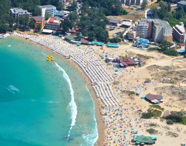 Bulgaria elimină toate restricțiile pentru turiștii români până la sfârșitul sezonului