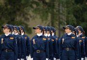 Calendar Admitere Academia de Poliţie 2021