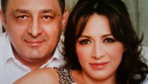 Marian Vanghelie și Oana Mizil s-au împăcat. Cei doi pleacă în vacanță cu fiica lor
