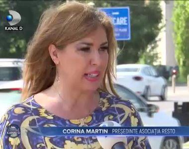 Fără restricții în Bulgaria