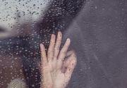 Interpretare vise: Ce înseamnă când visezi că plângi?