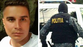 Liderul contrabandiştilor de ţigări din Arad, prins de polițiști