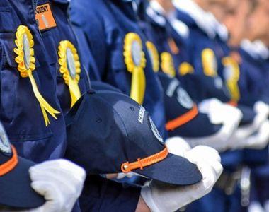 Subiecte Admitere Academia de Poliţie: Cum arată grilele pentru Română, Engleză şi...