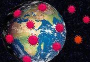 Lista țărilor cu risc epidemiologic a intrat în vigoare. Grecia a trecut în scenariul roșu