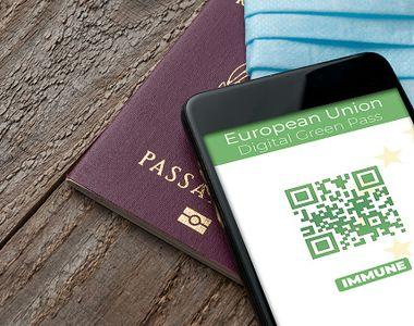 Țara care nu mai primește turiști fără pașaport Covid, începând din acest weekend