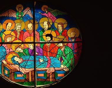 Rugăciune pentru Postul Sfintei Marii: Trebuie să o rosteşti în fiecare dimineaţă până...