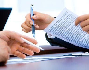 Certificat de divorţ pierdut: Ce trebuie să faci dacă ai pierdut acest document?