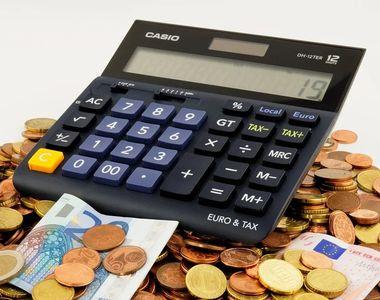 Ce este datoria publică a României și cum a ajuns la 50% din PIB-ul țării