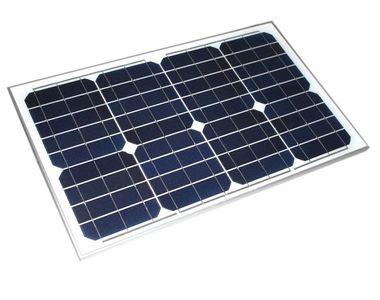 Panourile solare sau sistem ecologic de încălzire a locuinței cu energia solară