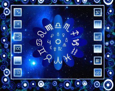 Horoscop 3 august 2021. Concediu de vis pentru trei zodii