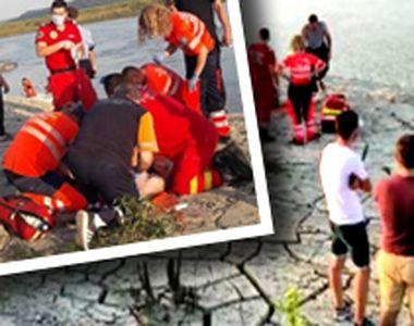 VIDEO | Cinci adolescenți cu vârste cuprinse între 14 și 18 ani au murit înecați, după...