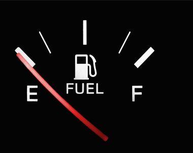 Cum poți economisi carburant. Află care sunt secretele