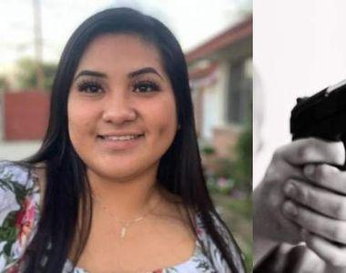 O mamă a fost ucisă chiar în fața fiicei sale de șase ani. Cine a omorât-o pe femeie