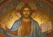 Schimbarea la față 2021. Tradiții și obiceiuri în această zi de sărbătoare. Calendar ortodox