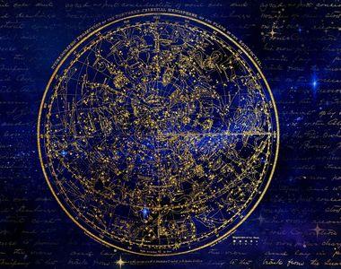Horoscop  6 august 2021. Zi de foc pentru trei zodii. Emoții puternice și decizii...