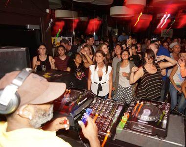 Doliu în lumea muzicii. DJ celebru, răpus de COVID-19 la doar 50 de ani