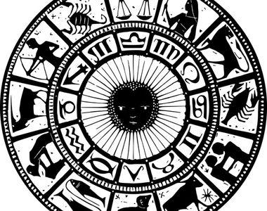 Horoscop de weekend 7-8 august 2021. Un weekend cu peripeții pentru unele zodii