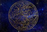 Horoscop 7 august 2021. Schimbări mari în carieră pentru trei zodii