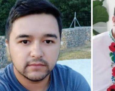 Un bărbat de 31 de ani a decedat în vacanță. Emanuel a intrat în mare și nu a mai ieșit
