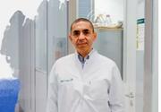 Vaccinul Pfizer-BioNTech, eficient în fața mutațiilor actuale de coronavirus