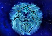Horoscop 11 august 2021. Mare atenție la bani! Trei zodii întâmpină probleme financiare