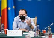 Guvernul României, undă verde pentru dublarea numărului de muncitori străini