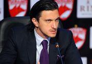 VIDEO   Dragoș Săvulescu este liber în Grecia și este pus sub control judiciar