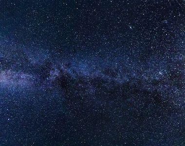 Perseidele 2021: La ce oră începe ploaia de stele