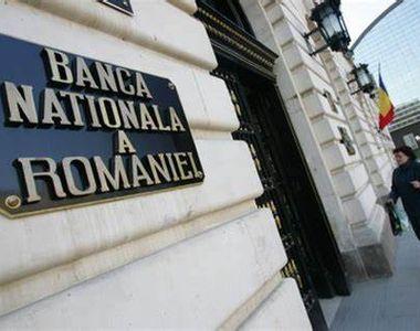Topul salariilor în sistemul Bancar din România. Băncile ce oferă un salariu mediu...