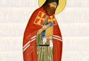 Calendar ortodox 13 august 2021: Ce sărbătoare e azi?