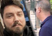 VIDEO   Răsturnare de situație în scandalul în care a fost implicat Micutzu! Unul dintre rivalii cu care s-a răfuit în stradă este judecător la Tribunalul Militar. Interviu EXCLUSIV pentru Știrile Kanal D