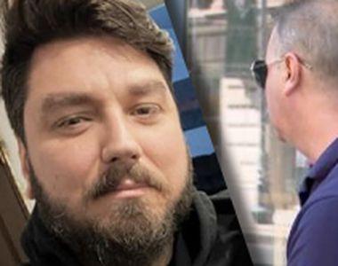VIDEO   Răsturnare de situație în scandalul în care a fost implicat Micutzu! Unul...