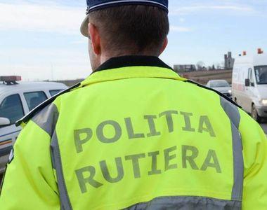 De ce se obține mai greu permisul de conducere. Care este explicația polițiștilor și a...