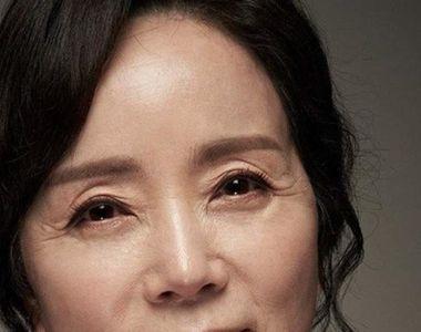 O mare actriță s-a stins din viață, la doar 61 de ani