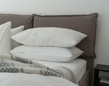 Tendințele lenjeriilor de pat în vara anului 2021: ce se poartă și ce este recomandat