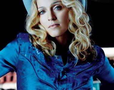 Madonna împlinește 63 de ani. Ce avere a strâns regina muzicii pop în cei 39 de ani de...