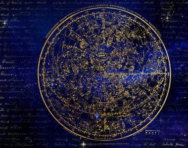 Luna Noua 2021. Zodiile care vor fi extrem de afectate