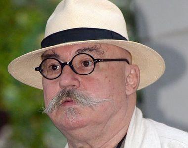 VIDEO Doliu în România. A murit Doru Stănculescu