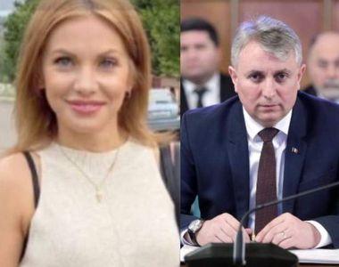 Ministrul Afacerilor Interne, Lucian Bode, a transmis informații despre cazul...