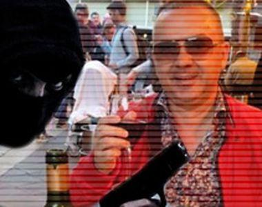VIDEO | Filmul unui jaf de 500.000 de euro! Un fost șef al Finanțelor, prădat în timp...