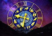 Horoscop 25 august 2021. Trei zodii au mare noroc în dragoste azi