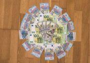 Organizarea bugetului personal, cea mai bună metodă de a te proteja în cazul unei crize economice