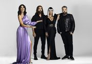 """Premiera noului sezon """"Bravo, ai stil! Celebrities"""", miercuri, 8 septembrie, la ora 22:30! #Cel de-al șaptelea sezon al show-ului va sta sub semnul Metamorfozei și va fi difuzat patru zile pe săptămână, la Kanal D"""