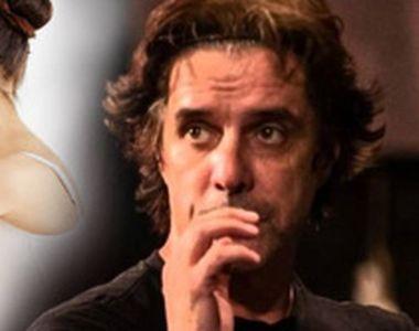 VIDEO | Un cunoscut coregraf, acuzat de hărțuire și violență de mai multe balerine ale...
