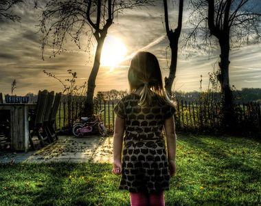"""Ce simptome au copiii bolnavi de Sars-Cov-2: """"Pot face forme severe dacă sunt obezi"""""""