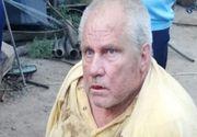 Informație de ultimă oră- Înregistrări audio din închisoare cu Gheorghe Dincă