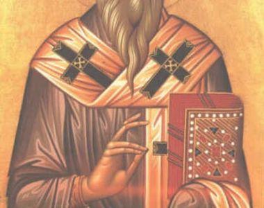 Mesaje de Sf. Alexandru 2021: Felicitari şi urări cu La mulţi ani!